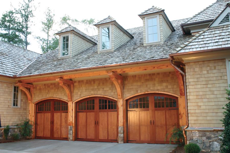 Michigan garage door and opener service for Garage door companies in michigan