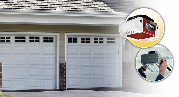 We Continually Strive To Out Perform Other Garage Door Opener Repair  Companyu0027s In Michigan, PERIOD!