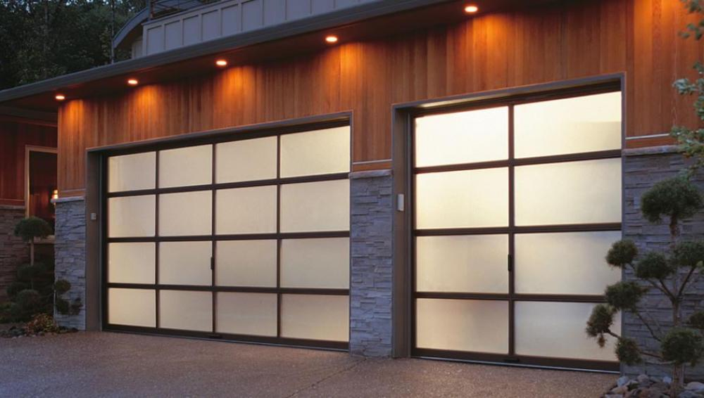 amarr vista michigan garage door